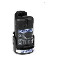 Аккумуляторы для DREMEL®