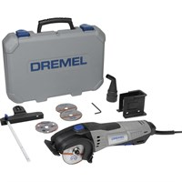 DREMEL®  DSM 20-3/4