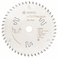 Top Precision Best for Wood