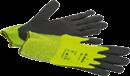 Перчатки с защитой от прорезания