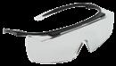 Наружные очки