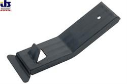 Подъемник для гипсокартонных плит - фото 80007