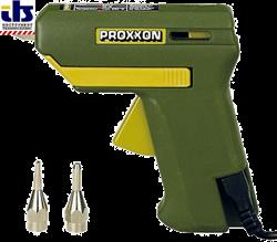 Клеевой пистолет MICROMOT HKP 220 (28192) - фото 83424