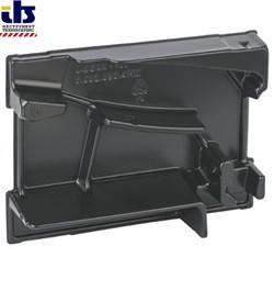 L-BOXX Вкладыш 136 BOSCH GBH 2-26, 2-28 [1600A002V3] - фото 83549