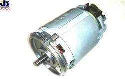 Мотор постоянного тока 14,4V (2607022319) - фото 85674