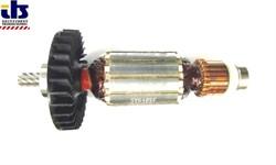 Ротор 220-240В в сб.для 5704R (516489-7) - фото 88105