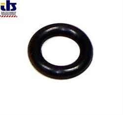 О-Кольцо 9 резиновое HR2450 (213073-6) - фото 88135