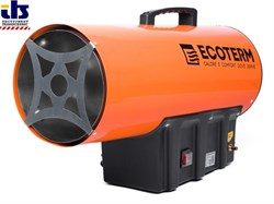 Нагреватель_воздуха_газ._Ecoterm_GHD30_прям.,_30_кВт,_переносной_ECOTERM