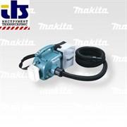 Аккумуляторный_пылесосвоздуходувка_BVC350Z