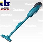 Аккумуляторный_пылесос_BCL140BCL180