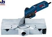 Bosch BOSCH GFS 350 E Set Пила стусловая электрическая АКЦИЯ!!! С дополнительной оснасткой  0601640708