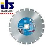 Bosch Круг алмазный BOSCH 350-3.2-20.0 APP сегментный по асфальту Professional Plus 2608600770