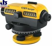 CST Berger Оптический нивелир SAL32NG [F034068201]