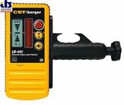CST Berger Универсальный ручной приёмник LD400 [F034069000]