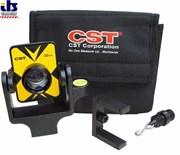 CST Berger Призма 65-1500M-R [F0340556N5]