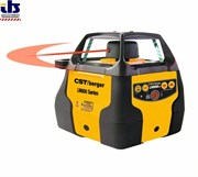 CST Berger Ротационные лазерные нивелиры LM800GR [F0340619NG]