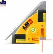 CST Berger Лазер для укладки керамической плитки LM2 [F034064101]