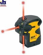 CST Berger Лазерные отвесы MP3 [F0340660N0]