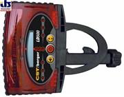 CST Berger Электронный приемник лазерного излучения для использования на строительной технике LD500 [F0340699N0]