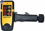 CST Berger Ротационные лазерные нивелиры LD90 [F0340694N0]