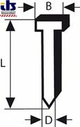 Статичное изображение изделия