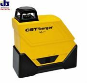 CST Berger Построитель плоскостей LL20 [F0340630N8]