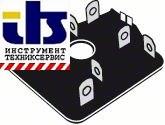 CST Berger Держатель батарей Щелочная батарея [1608M009N0]
