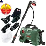 Очистители высокого давления Bosch AQT 33-11 [06008A7602]