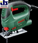 Лобзиковая пила Bosch PST 650 [0603413022]