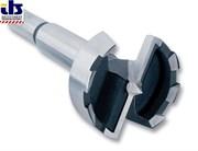 Сверло Форстнера 20 х 90 мм