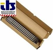 Плоское зубило SDS MAX 400мм BOSCH ECO (2608690237)