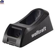 Wolfcraft 4013000 Рубанок кромочный для гипсокартона
