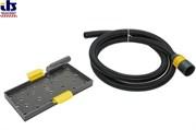 Wolfcraft 4057000 Набор принадлежностей для работы с гипсокартоном