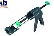 Пресс механический монтажный MG 600 PRO для герметика