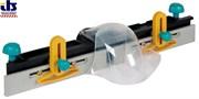 Wolfcraft 6901000 Приспособление для фрезерования к столу master cut 2000 и 1500