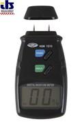 Wolfcraft 8732500 Детектор влажности дерева