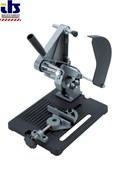 Стойка-держатель для углошлифмашины D115/125 мм