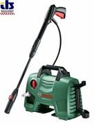 Очистители высокого давления Bosch EasyAquatak 120 [06008A7920]
