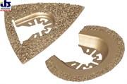 Набор полотен камень/плитка для вибрационной пилы