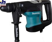 Makita Перфоратор HR3200C (патрон SDS-plus) (HR 3200 C)