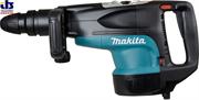 Makita Перфоратор HR5201C
