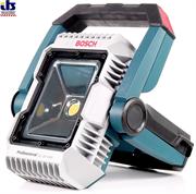 Аккумуляторный фонарь 18В BOSCH GLI 18V-1900 (0601446400)