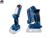 Аккумуляторный фонарь 18В BOSCH GLI 18V-300 Solo (06014A1100)