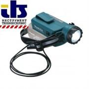 Аккумуляторный фонарь MAKITA DEADML800 (DML800)