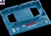 Переходник для напрвляющих шин BOSCH FSN SA (1600A001FS)
