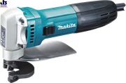 Makita Листовые ножницы по металлу JS1602