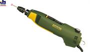Прецизионная дрель / шлифовальная машина PROXXON FBS 240 / E (28472)