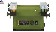 Шлифовальная и полировальная машина PROXXON SP/E (28030)