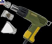 Фен MICRO Heat gun MH 550 (27130)
