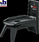Поворотный держатель BOSCH RM1 Professional (0601092600)